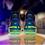 "Thumbnail: Nike LeBron 18 ""Los Angeles By Night"""