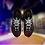 "Thumbnail: Nike Kyrie 7 EP ""Rayguns"""