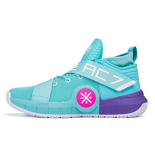 "Li-Ning Way of Wade All City 7 ""South Beach"""