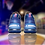 """Thumbnail: Nike LeBron 18 """"Los Angeles By Day"""""""
