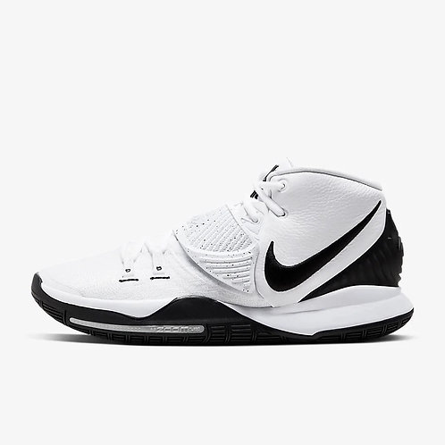 "Nike Kyrie 6 EP ""Oreo"""