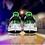 "Thumbnail: Nike Zoom Freak 2 ""Naija"""