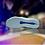"""Thumbnail: Nike Cosmic Unity """"Amalgam"""""""