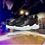 """Thumbnail: Nike PG 5 EP """"Black"""""""