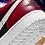 "Thumbnail: WMNS Air Jordan 1 Low ""Chicago"""