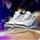 """Thumbnail: Air Jordan 3 Retro """"Racer Blue"""""""