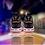 "Thumbnail: Air Jordan XXXVI PF ""First Light"""