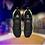 "Thumbnail: Nike Cosmic Unity ""Green Glow"""