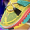 """Thumbnail: Nike Kyrie 7 EP """"One World, One People"""""""