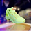 "Thumbnail: Adidas D.O.N. Issue 2 GCA ""Spidey Sense"""