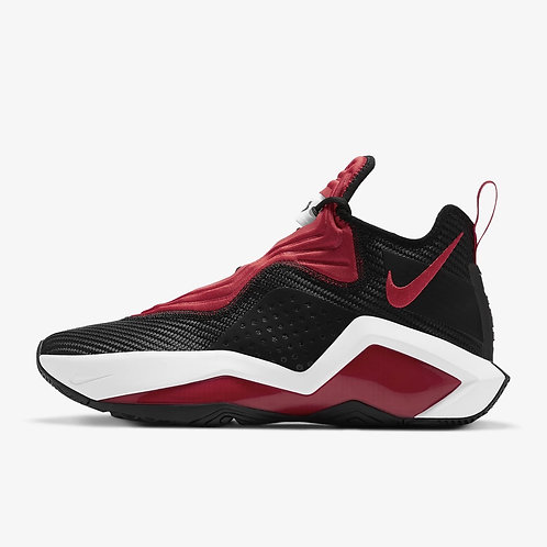 """Nike LeBron Soldier 14 EP """"Bred"""""""