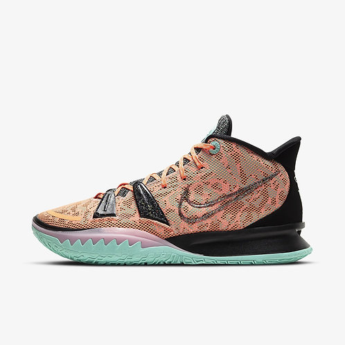 """Nike Kyrie 7 EP """"Play for the Future"""""""