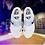 "Thumbnail: Nike KD 14 EP ""Home"""