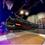 """Thumbnail: Nike Air Zoom G.T.Cut """"Black"""""""