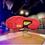 "Thumbnail: Nike KD 14 EP ""Ky-D"""