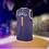 Thumbnail: Nike NBA Suns Icon Edition Devin Booker Swingman Jersey