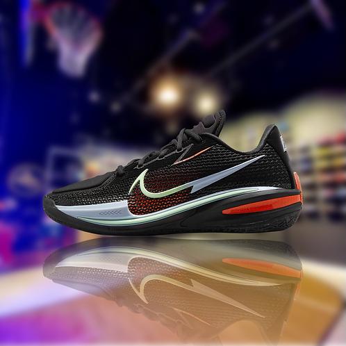 """Nike Air Zoom G.T.Cut """"Black"""""""