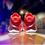 """Thumbnail: Nike Zoom Freak 1 """"All Bros 2"""""""