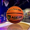 Thumbnail: LiNing ABL Official Game Ball
