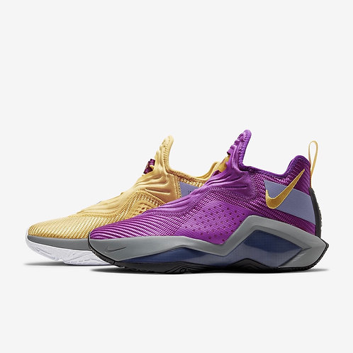 """Nike LeBron Soldier 14 EP """"Lakers"""""""