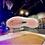 """Thumbnail: Nike Air Zoom GT Cut """"White Crimson"""""""