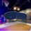 "Thumbnail: WMNS Air Jordan 1 Mid ""Georgetown"""