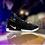 "Thumbnail: Nike LeBron 18 EP ""Bred"""