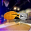 "Thumbnail: Nike Kobe 6 Protro ""Del Sol"""