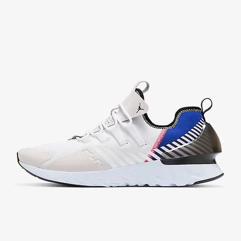 Jordan React Havoc SE Running Shoe