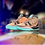 """Thumbnail: Nike Kyrie 7 EP """"Play for the Future"""""""