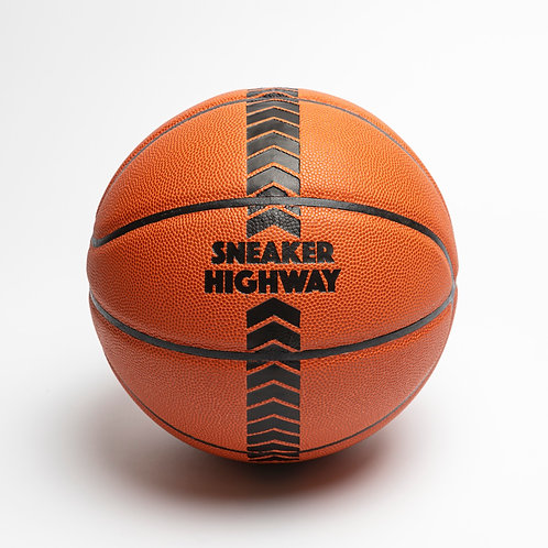 SneakerHighway Shooter Basketball
