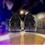 "Thumbnail: Nike Zoom Freak 2 EP ""Dusty Amethyst"""