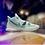 "Thumbnail: Nike Kyrie 7 EP ""Copa"""