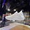 """Thumbnail: Under Armour Curry Flow 8 """"Wish Flow'"""