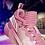 "Thumbnail: Adidas Dame 7 Extply ""Dame Dolla"""