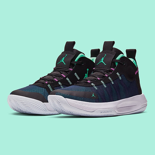 "Jordan Jumpman 2020 ""Void Blue"""