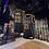Thumbnail: Nike NBA Lakers Earned Edition LeBron James Swingman Jersey