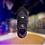 "Thumbnail: Adidas Harden Vol.4 ""Star Wars"""
