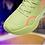 """Thumbnail: LiNing YuShuai 15 """"Glow Green"""""""
