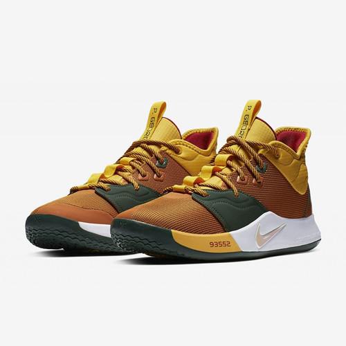c4355b4f7293b8 Sneakers Club Singapore