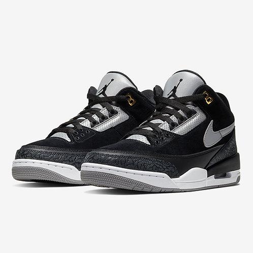 "Air Jordan 3 Retro ""Tinker"""