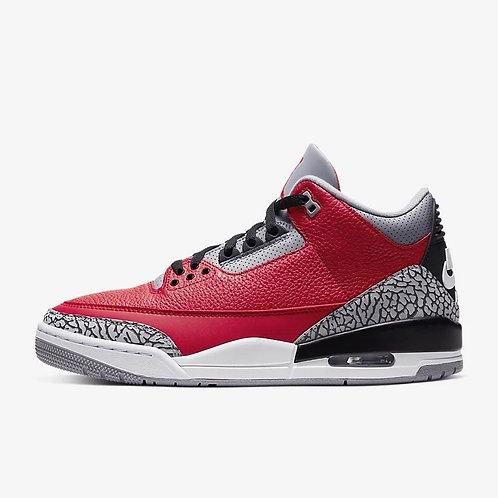 """Air Jordan 3 Retro SE """"Unite"""""""