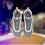 "Thumbnail: Nike Cosmic Unity ""Space Hippie"""