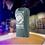 Thumbnail: LiNing BADFIVE Double Sides Basketball Jersey Green