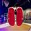 """Thumbnail: Nike Air Zoom GT Cut """"USA"""""""