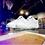 "Thumbnail: Air Jordan 11 Low Retro ""Legend Blue"""