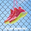 """Thumbnail: Anta KT 5 Low """"Dragon Fruit"""""""