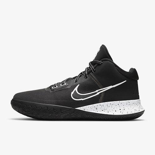 "Nike Kyrie Flytrap 4 EP ""Black"""