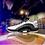 "Thumbnail: Air Jordan 35 Low PF ""Black/White"""