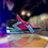 """Thumbnail: Nike LeBron 18 Low """"Fireberry"""""""